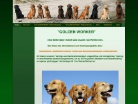 golden-worker.de