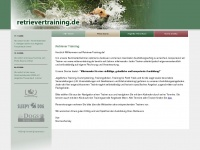 retrievertraining.de