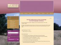 drc-bzg-lueneburg.de