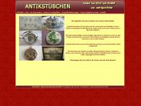 antik-stuebchen-dresden.de