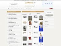 antiknetz.de