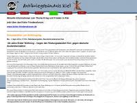 antikriegsbuendnis-kiel.de
