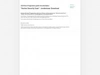 antiviren-programme-gratis.de