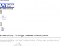 Antivirus-shop.de