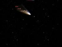 antlitz-jesu.de