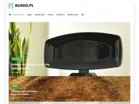bunio.pl