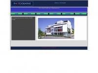 anton-a-schnyder.ch