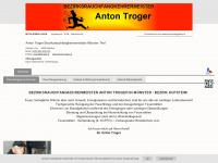 anton-troger.at