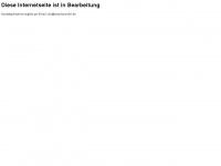 antonianum91.de