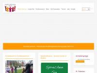 antonius-fz-rheine.de