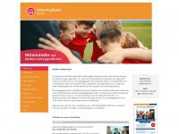 antoniushaus-marktl.de