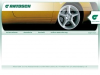 antosch.co.at