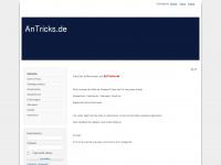 antricks.de