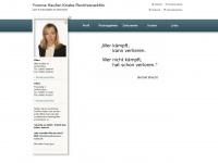 anwalt-hausser-knabe.de