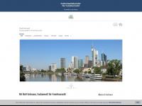 anwalt-scheidung-frankfurt.de