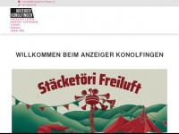 anzeigerkonolfingen.ch