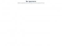 anzug-kaufen.de