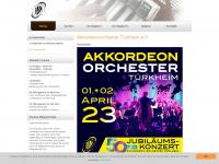 ao-tuerkheim.de