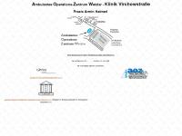 aoz-lahn-dill.de
