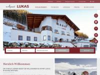 apart-lukas.at