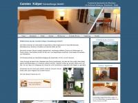 apartment-buxtehude.de