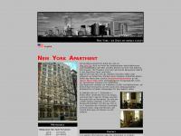 apartment-new-york.de