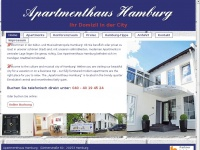 apartmenthaushamburg.de