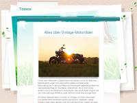 tomos.ch