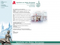 apo-am-holter-kirchplatz.de