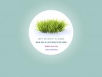 leitermann.info