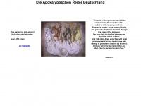 Apokalyptische-reiter-deutschland.de