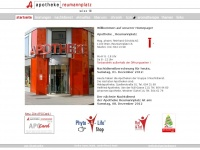 apotheke-reumannplatz.at