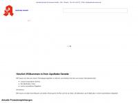 apotheke-sereetz.de Thumbnail