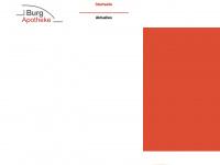 apotheke-steffgen.de Thumbnail
