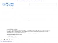 apotheke-stgeorg-rz.de Thumbnail