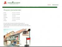 apotheke-stock.de Thumbnail
