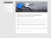 appartement-gelsenkirchen.de