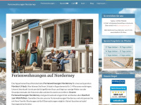 appartementhaus-reincke.de