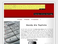 handy-ohnevertrag.net