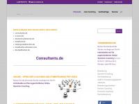 consultants.de