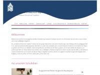 Kfg-heidelberg.de