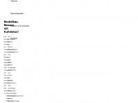 Messe-sinsheim.de