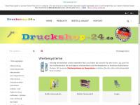 fairs-service.com