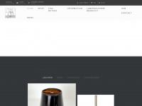 atelier-winter.de