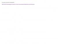 Buergerinfo.ulm.de