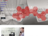 Ted-com.de