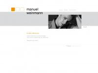 manuelweinmann.de