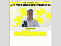 e-nlp.de