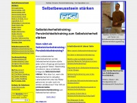 selbstsicherheitstraining.com