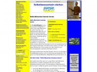 nette-menschen-kennen-lernen.de